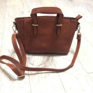 Handbags - Vegan handbag